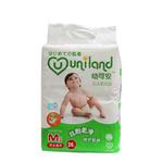 幼可安婴儿纸尿裤M24片