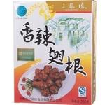 三凤桥香辣翅根-江苏特产