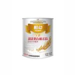 酷幼DHA初乳奶有机米粉400g