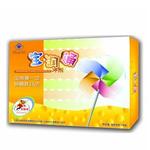 雀巢能恩3益生菌幼儿配方奶粉400g/盒