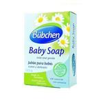 宝比珊婴儿草本精华皂125g