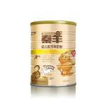 秦羊普装幼儿配方羊奶粉3段900g