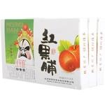 御食园红果脯-北京特产
