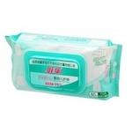 维依婴幼儿护肤柔湿巾80片