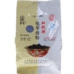 双钱龟苓膏粉300g-广西特产