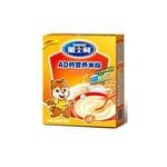雅士利AD钙营养米粉