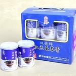 双钱红豆龟苓膏-广西特产