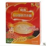 百乐麦1段五豆营养糊(新)