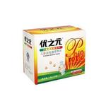 优之元儿童益生菌营养片(26袋)
