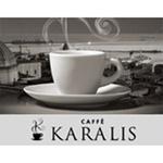 Karalis红标意大利特浓咖啡豆1KG