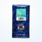 极睿圣多斯巴西进口咖啡豆250g