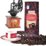 云岭曼特宁风味黑咖啡250g