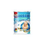 桂格优质成长奶粉1500g