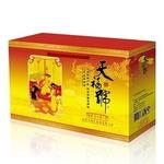 天福号酱肉礼箱系列F款-北京特产