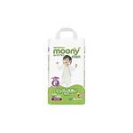 moony女用拉拉裤XXL34片