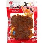 凤沅素鱼片-湖南特产