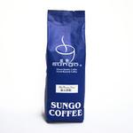 盛歌特级蓝山拼配咖啡粉454g