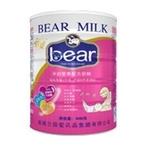倍爱孕妇营养配方奶粉400g(怀孕晚期)