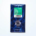 极睿-肯尼亚原装进口咖啡豆250g