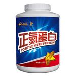 康比特正氮蛋白粉2270克/桶