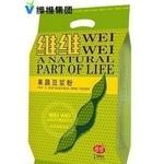 维维果蔬豆浆粉500g