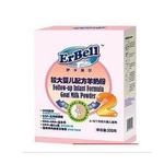 伊卡蓓尔较大婴儿配方羊奶粉2段350g