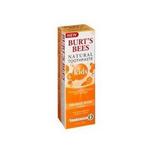 Burt`s Bees小蜜蜂天然儿童牙膏(橙子味)110g