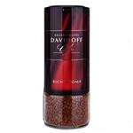 大卫杜夫香浓速溶咖啡100g
