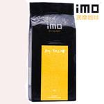 逸摩巴西进口黄土乐纯咖啡粉250g