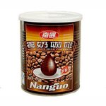 南国椰奶咖啡450g