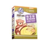 双熊金典核苷酸配方奶米粉225克/盒