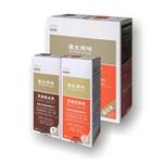 优生妈咪高铁多维营养素片套盒