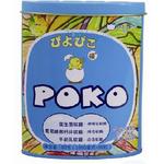 POKO营养软糖组合D日常膳食