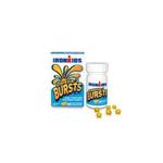 小铁人儿童OMEGA-3果味软胶囊(60粒)