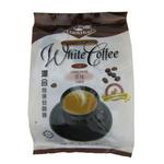 泽合怡保白咖啡原味3合1(超滑) 600g