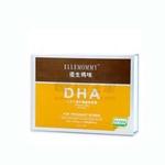 优生妈咪DHA马泰克DHA-S藻油(孕产妇型)
