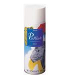 Amway预洗喷洁剂