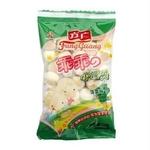 方广乖乖小馒头(菠菜味)
