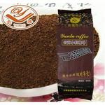 云潞有机咖啡粉454g