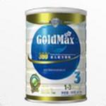 高培360幼儿配方奶粉3段800g