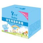 玲瑶宝宝海藻尿素霜40g