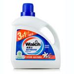 威露士领结除菌洗衣液(3L+1L)(薰衣草)