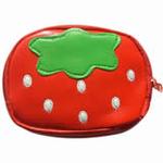 lindalinda腰包红草莓