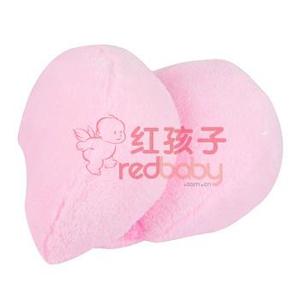 枕工坊国家专利升级版孕妇护腰枕保暖型