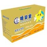 培婴宝营养高钙冲剂(橙味)