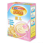 圣元营养米粉225g(4个月以上)