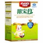 顶呱呱邦宝食(麦芽提取物营养配方粉)