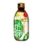 POKO-葡萄糖酸钙锌儿童营养果汁饮料250ml
