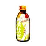 POKO-清火宝儿童营养果汁饮料250ml