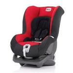 Britax宝得适头等舱汽车安全座椅(0-4岁)0-18kg